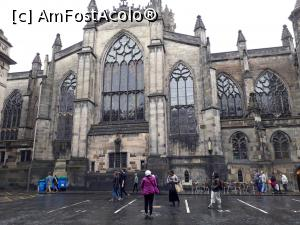 "P39 [AUG-2017] Catedrala St Giles si mormantul lui John Knox, in parcare, la nr. 23.  -- foto by <b>Aurici</b> [uploaded 04.10.17] - <span class=""allrVotedi"" id=""av908670"">Foto VOTATĂ de mine!</span><div class=""delVotI"" id=""sv908670""><a href=""/pma_sterge_vot.php?vid=&fid=908670"">Şterge vot</a></div><span id=""v9908670"" class=""displayinline;""> - <a style=""color:red;"" href=""javascript:votez(908670)""><b>LIKE</b> = Votează poza</a><img class=""loader"" id=""f908670Validating"" src=""/imagini/loader.gif"" border=""0"" /><span class=""AjErrMes""  id=""e908670MesajEr""></span>"