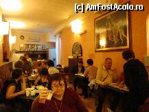 "P15 [OCT-2010] Roma , Hotel Flaminius : din interiorul micului restaurant -- foto by <b>mariana.olaru</b> [uploaded 06.06.11] - <span class=""allrVotedi"" id=""av206514"">Foto VOTATĂ de mine!</span><div class=""delVotI"" id=""sv206514""><a href=""/pma_sterge_vot.php?vid=&fid=206514"">Şterge vot</a></div><span id=""v9206514"" class=""displayinline;""> - <a style=""color:red;"" href=""javascript:votez(206514)""><b>LIKE</b> = Votează poza</a><img class=""loader"" id=""f206514Validating"" src=""/imagini/loader.gif"" border=""0"" /><span class=""AjErrMes""  id=""e206514MesajEr""></span>"
