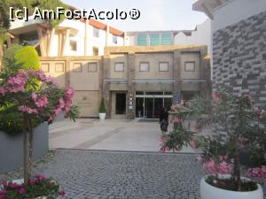 "P06 [MAY-2017] Hotel Arcanus, Side -- foto by <b>bica adriana</b> [uploaded 09.06.17] - <span class=""allrVotedi"" id=""av862565"">Foto VOTATĂ de mine!</span><div class=""delVotI"" id=""sv862565""><a href=""/pma_sterge_vot.php?vid=&fid=862565"">Şterge vot</a></div><span id=""v9862565"" class=""displayinline;""> - <a style=""color:red;"" href=""javascript:votez(862565)""><b>LIKE</b> = Votează poza</a><img class=""loader"" id=""f862565Validating"" src=""/imagini/loader.gif"" border=""0"" /><span class=""AjErrMes""  id=""e862565MesajEr""></span>"