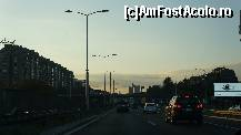 "P09 [SEP-2013] Vedere din Belgrad.  -- foto by <b>ania</b> [uploaded 21.11.13] - <span class=""allrVotedi"" id=""av483924"">Foto VOTATĂ de mine!</span><div class=""delVotI"" id=""sv483924""><a href=""/pma_sterge_vot.php?vid=&fid=483924"">Şterge vot</a></div><span id=""v9483924"" class=""displayinline;""> - <a style=""color:red;"" href=""javascript:votez(483924)""><b>LIKE</b> = Votează poza</a><img class=""loader"" id=""f483924Validating"" src=""/imagini/loader.gif"" border=""0"" /><span class=""AjErrMes""  id=""e483924MesajEr""></span>"