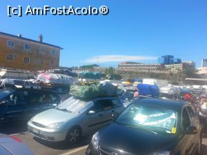 "P02 [AUG-2016] Nulțimea de mașini din portul Genova -- foto by <b>Mika</b> [uploaded 23.10.16] - <span class=""allrVotedi"" id=""av804069"">Foto VOTATĂ de mine!</span><div class=""delVotI"" id=""sv804069""><a href=""/pma_sterge_vot.php?vid=&fid=804069"">Şterge vot</a></div><span id=""v9804069"" class=""displayinline;""> - <a style=""color:red;"" href=""javascript:votez(804069)""><b>LIKE</b> = Votează poza</a><img class=""loader"" id=""f804069Validating"" src=""/imagini/loader.gif"" border=""0"" /><span class=""AjErrMes""  id=""e804069MesajEr""></span>"