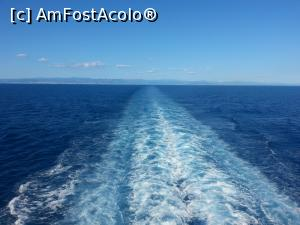 "P08 [AUG-2016] Genova, tot mai departe!  -- foto by <b>Mika</b> [uploaded 23.10.16] - <span class=""allrVotedi"" id=""av804077"">Foto VOTATĂ de mine!</span><div class=""delVotI"" id=""sv804077""><a href=""/pma_sterge_vot.php?vid=&fid=804077"">Şterge vot</a></div><span id=""v9804077"" class=""displayinline;""> - <a style=""color:red;"" href=""javascript:votez(804077)""><b>LIKE</b> = Votează poza</a><img class=""loader"" id=""f804077Validating"" src=""/imagini/loader.gif"" border=""0"" /><span class=""AjErrMes""  id=""e804077MesajEr""></span>"