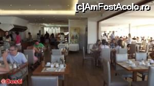 "P35 [SEP-2015] Restaurantul cu autoservire, de la Miramare Resort & Spa.  -- foto by <b>Costi</b> [uploaded 07.10.15] - <span class=""allrVotedi"" id=""av679317"">Foto VOTATĂ de mine!</span><div class=""delVotI"" id=""sv679317""><a href=""/pma_sterge_vot.php?vid=&fid=679317"">Şterge vot</a></div><span id=""v9679317"" class=""displayinline;""> - <a style=""color:red;"" href=""javascript:votez(679317)""><b>LIKE</b> = Votează poza</a><img class=""loader"" id=""f679317Validating"" src=""/imagini/loader.gif"" border=""0"" /><span class=""AjErrMes""  id=""e679317MesajEr""></span>"