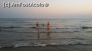 P01 [AUG-2016] Mare cu intrare lina, nisip fin, neaglomerata si curata -- foto by <b>ioanna</b> [uploaded 25.08.16] - &lt;span class=&quot;allrVotedi&quot; id=&quot;av780960&quot;&gt;Foto VOTATĂ de mine!&lt;/span&gt;&lt;div class=&quot;delVotI&quot; id=&quot;sv780960&quot;&gt;&lt;a href=&quot;/pma_sterge_vot.php?vid=&amp;fid=780960&quot;&gt;Şterge vot&lt;/a&gt;&lt;/div&gt;&lt;span id=&quot;v9780960&quot; class=&quot;displayinline;&quot;&gt; - &lt;a style=&quot;color:red;&quot; href=&quot;javascript:votez(780960)&quot;&gt;&lt;b&gt;LIKE&lt;/b&gt; = Votează poza&lt;/a&gt;&lt;img class=&quot;loader&quot; id=&quot;f780960Validating&quot; src=&quot;/imagini/loader.gif&quot; border=&quot;0&quot; /&gt;&lt;span class=&quot;AjErrMes&quot;  id=&quot;e780960MesajEr&quot;&gt;&lt;/span&gt;