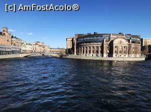 Suedia Harta Turistică și Rutieră Cazări Obiective De Vizitat