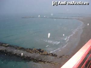 "P01 [DEC-2013] vedere la mare de pe balcon. ninge -- foto by <b>danamandache</b> [uploaded 10.02.14] - <span class=""allrVotedi"" id=""av495736"">Foto VOTATĂ de mine!</span><div class=""delVotI"" id=""sv495736""><a href=""/pma_sterge_vot.php?vid=&fid=495736"">Şterge vot</a></div><span id=""v9495736"" class=""displayinline;""> - <a style=""color:red;"" href=""javascript:votez(495736)""><b>LIKE</b> = Votează poza</a><img class=""loader"" id=""f495736Validating"" src=""/imagini/loader.gif"" border=""0"" /><span class=""AjErrMes""  id=""e495736MesajEr""></span>"