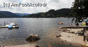 P07 <small>[JUL-2017]</small> Lacul Titisee » foto by BOGDAN DSN  -  &lt;span class=&quot;allrVoted glyphicon glyphicon-heart hidden&quot; id=&quot;av949309&quot;&gt;&lt;/span&gt; &lt;a class=&quot;m-l-10 hidden&quot; id=&quot;sv949309&quot; onclick=&quot;voting_Foto_DelVot(,949309,10219)&quot; role=&quot;button&quot;&gt;șterge vot &lt;span class=&quot;glyphicon glyphicon-remove&quot;&gt;&lt;/span&gt;&lt;/a&gt; &lt;a id=&quot;v9949309&quot; class=&quot; c-red&quot;  onclick=&quot;voting_Foto_SetVot(949309)&quot; role=&quot;button&quot;&gt;&lt;span class=&quot;glyphicon glyphicon-heart-empty&quot;&gt;&lt;/span&gt; &lt;b&gt;LIKE&lt;/b&gt; = Votează poza&lt;/a&gt; &lt;img class=&quot;hidden&quot;  id=&quot;f949309W9&quot; src=&quot;/imagini/loader.gif&quot; border=&quot;0&quot; /&gt;&lt;span class=&quot;AjErrMes hidden&quot; id=&quot;e949309ErM&quot;&gt;&lt;/span&gt;
