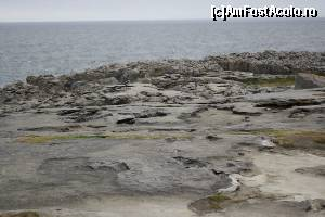 "P47 [MAY-2014] The Burren Cliffs -- foto by <b>ariciu</b> [uploaded 25.05.14] - <span class=""allrVotedi"" id=""av511363"">Foto VOTATĂ de mine!</span><div class=""delVotI"" id=""sv511363""><a href=""/pma_sterge_vot.php?vid=&fid=511363"">Şterge vot</a></div><span id=""v9511363"" class=""displayinline;""> - <a style=""color:red;"" href=""javascript:votez(511363)""><b>LIKE</b> = Votează poza</a><img class=""loader"" id=""f511363Validating"" src=""/imagini/loader.gif"" border=""0"" /><span class=""AjErrMes""  id=""e511363MesajEr""></span>"