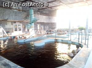 "P03 [SEP-2018] PISCINA CU APA TERMALA DIN INTERIOR -- foto by <b>KAMMELYA</b> [uploaded 14.09.18] - <span class=""allrVotedi"" id=""av1010054"">Foto VOTATĂ de mine!</span><div class=""delVotI"" id=""sv1010054""><a href=""/pma_sterge_vot.php?vid=&fid=1010054"">Şterge vot</a></div><span id=""v91010054"" class=""displayinline;""> - <a style=""color:red;"" href=""javascript:votez(1010054)""><b>LIKE</b> = Votează poza</a><img class=""loader"" id=""f1010054Validating"" src=""/imagini/loader.gif"" border=""0"" /><span class=""AjErrMes""  id=""e1010054MesajEr""></span>"