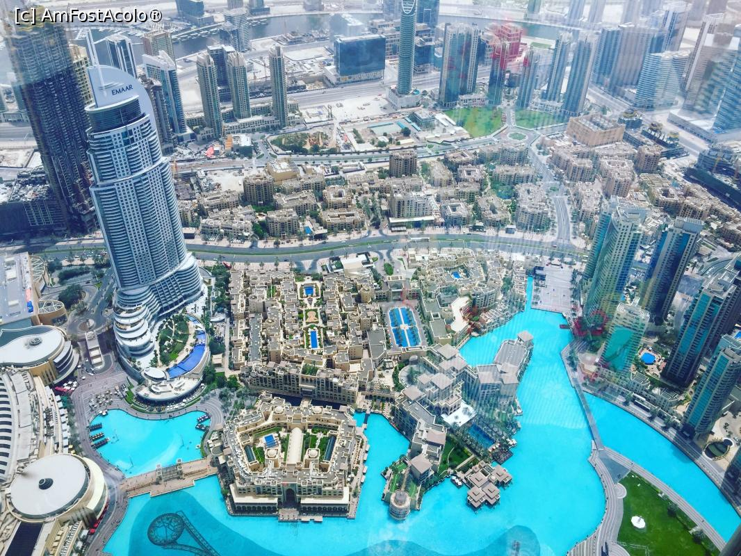 M Impresii Hotel Towers Rotana Dubai Amfostacolo Ro 85413