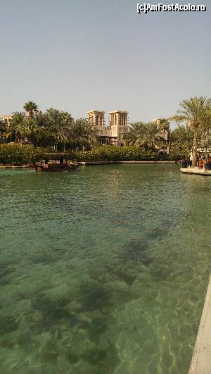 P23 <small>[JAN-2015]</small> Madinat Jumeirah!  » foto by may29  -  &lt;span class=&quot;allrVoted glyphicon glyphicon-heart hidden&quot; id=&quot;av592815&quot;&gt;&lt;/span&gt; &lt;a class=&quot;m-l-10 hidden&quot; id=&quot;sv592815&quot; onclick=&quot;voting_Foto_DelVot(,592815,10395)&quot; role=&quot;button&quot;&gt;șterge vot &lt;span class=&quot;glyphicon glyphicon-remove&quot;&gt;&lt;/span&gt;&lt;/a&gt; &lt;a id=&quot;v9592815&quot; class=&quot; c-red&quot;  onclick=&quot;voting_Foto_SetVot(592815)&quot; role=&quot;button&quot;&gt;&lt;span class=&quot;glyphicon glyphicon-heart-empty&quot;&gt;&lt;/span&gt; &lt;b&gt;LIKE&lt;/b&gt; = Votează poza&lt;/a&gt; &lt;img class=&quot;hidden&quot;  id=&quot;f592815W9&quot; src=&quot;/imagini/loader.gif&quot; border=&quot;0&quot; /&gt;&lt;span class=&quot;AjErrMes hidden&quot; id=&quot;e592815ErM&quot;&gt;&lt;/span&gt;