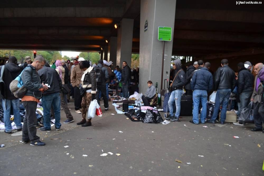 Ibis budget paris porte de montmartre ex etap 2 paris forum impresii sejur foto pareri - Ibis budget paris porte de montmartre ...