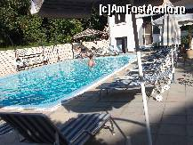 "P07 [OCT-2011] Piscina de la Hotel San Remo din Larnaca. -- foto by <b>georgiana</b> [uploaded 24.10.11] - <span class=""allrVotedi"" id=""av269049"">Foto VOTATĂ de mine!</span><div class=""delVotI"" id=""sv269049""><a href=""/pma_sterge_vot.php?vid=&fid=269049"">Şterge vot</a></div><span id=""v9269049"" class=""displayinline;""> - <a style=""color:red;"" href=""javascript:votez(269049)""><b>LIKE</b> = Votează poza</a><img class=""loader"" id=""f269049Validating"" src=""/imagini/loader.gif"" border=""0"" /><span class=""AjErrMes""  id=""e269049MesajEr""></span>"