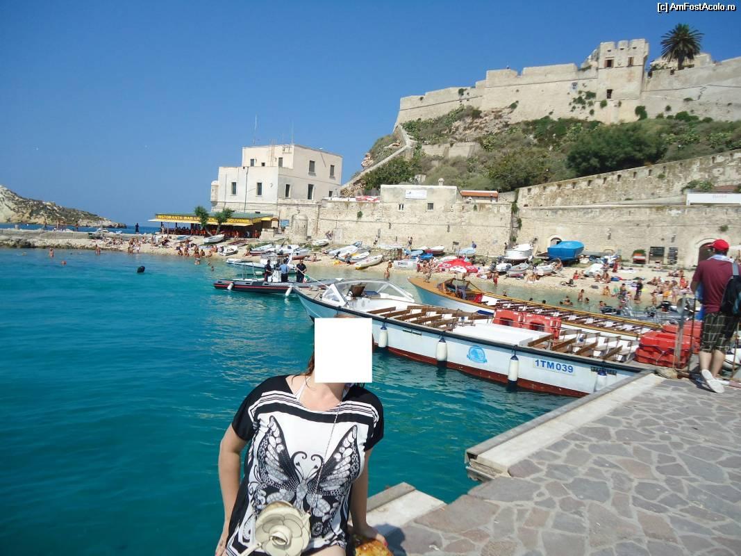 Elicottero Foggia Tremiti : Foggia harta turistica si rutiera drumuri imagini