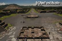 "P05 [SEP-2011] Bulevardul Mortilor , TEOTIHUACAN -- foto by <b>peradrian</b> [uploaded 26.11.11] - <span class=""allrVotedi"" id=""av278009"">Foto VOTATĂ de mine!</span><div class=""delVotI"" id=""sv278009""><a href=""/pma_sterge_vot.php?vid=&fid=278009"">Şterge vot</a></div><span id=""v9278009"" class=""displayinline;""> - <a style=""color:red;"" href=""javascript:votez(278009)""><b>LIKE</b> = Votează poza</a><img class=""loader"" id=""f278009Validating"" src=""/imagini/loader.gif"" border=""0"" /><span class=""AjErrMes""  id=""e278009MesajEr""></span>"