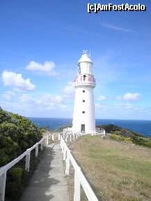 "P10 [DEC-2010] Farul Cape Otway -- foto by <b>grecudoina</b> [uploaded 01.12.11] - <span class=""allrVotedi"" id=""av279496"">Foto VOTATĂ de mine!</span><div class=""delVotI"" id=""sv279496""><a href=""/pma_sterge_vot.php?vid=&fid=279496"">Şterge vot</a></div><span id=""v9279496"" class=""displayinline;""> - <a style=""color:red;"" href=""javascript:votez(279496)""><b>LIKE</b> = Votează poza</a><img class=""loader"" id=""f279496Validating"" src=""/imagini/loader.gif"" border=""0"" /><span class=""AjErrMes""  id=""e279496MesajEr""></span>"