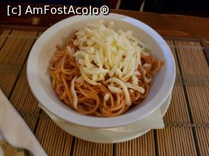 "P14 [NOV-2019] Porția de spaghete Bologneze - preferatele soției.  -- foto by <b>Crazy_Mouse</b> [uploaded 10.11.19] - <span class=""allrVotedi"" id=""av1124174"">Foto VOTATĂ de mine!</span><div class=""delVotI"" id=""sv1124174""><a href=""/pma_sterge_vot.php?vid=&fid=1124174"">Şterge vot</a></div><span id=""v91124174"" class=""displayinline;""> - <a style=""color:red;"" href=""javascript:votez(1124174)""><b>LIKE</b> = Votează poza</a><img class=""loader"" id=""f1124174Validating"" src=""/imagini/loader.gif"" border=""0"" /><span class=""AjErrMes""  id=""e1124174MesajEr""></span>"