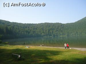 "P11 [AUG-2016] dimineata devreme la lacul Sf Ana -- foto by <b>buterfly</b> [uploaded 06.09.16] - <span class=""allrVotedi"" id=""av786142"">Foto VOTATĂ de mine!</span><div class=""delVotI"" id=""sv786142""><a href=""/pma_sterge_vot.php?vid=&fid=786142"">Şterge vot</a></div><span id=""v9786142"" class=""displayinline;""> - <a style=""color:red;"" href=""javascript:votez(786142)""><b>LIKE</b> = Votează poza</a><img class=""loader"" id=""f786142Validating"" src=""/imagini/loader.gif"" border=""0"" /><span class=""AjErrMes""  id=""e786142MesajEr""></span>"