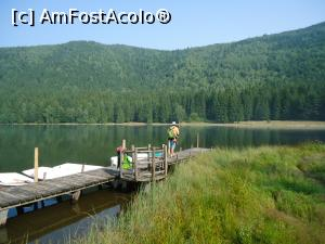 "P12 [AUG-2016] tot lacul Sf Ana -- foto by <b>buterfly</b> [uploaded 06.09.16] - <span class=""allrVotedi"" id=""av786143"">Foto VOTATĂ de mine!</span><div class=""delVotI"" id=""sv786143""><a href=""/pma_sterge_vot.php?vid=&fid=786143"">Şterge vot</a></div><span id=""v9786143"" class=""displayinline;""> - <a style=""color:red;"" href=""javascript:votez(786143)""><b>LIKE</b> = Votează poza</a><img class=""loader"" id=""f786143Validating"" src=""/imagini/loader.gif"" border=""0"" /><span class=""AjErrMes""  id=""e786143MesajEr""></span>"
