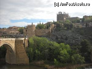 "P04 [MAY-2012] Toledo -- foto by <b>cryss27</b> [uploaded 28.11.12] - <span class=""allrVotedi"" id=""av385911"">Foto VOTATĂ de mine!</span><div class=""delVotI"" id=""sv385911""><a href=""/pma_sterge_vot.php?vid=&fid=385911"">Şterge vot</a></div><span id=""v9385911"" class=""displayinline;""> - <a style=""color:red;"" href=""javascript:votez(385911)""><b>LIKE</b> = Votează poza</a><img class=""loader"" id=""f385911Validating"" src=""/imagini/loader.gif"" border=""0"" /><span class=""AjErrMes""  id=""e385911MesajEr""></span>"