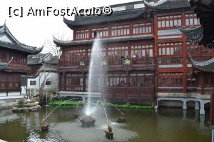 "P24 [MAR-2017] Lac artificial de langa Yu Garden -- foto by <b>AZE</b> [uploaded 05.06.17] - <span class=""allrVotedi"" id=""av860910"">Foto VOTATĂ de mine!</span><div class=""delVotI"" id=""sv860910""><a href=""/pma_sterge_vot.php?vid=&fid=860910"">Şterge vot</a></div><span id=""v9860910"" class=""displayinline;""> - <a style=""color:red;"" href=""javascript:votez(860910)""><b>LIKE</b> = Votează poza</a><img class=""loader"" id=""f860910Validating"" src=""/imagini/loader.gif"" border=""0"" /><span class=""AjErrMes""  id=""e860910MesajEr""></span>"