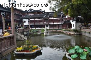 "P25 [MAR-2017] Lacul de langa Yu Garden -- foto by <b>AZE</b> [uploaded 05.06.17] - <span class=""allrVotedi"" id=""av860911"">Foto VOTATĂ de mine!</span><div class=""delVotI"" id=""sv860911""><a href=""/pma_sterge_vot.php?vid=&fid=860911"">Şterge vot</a></div><span id=""v9860911"" class=""displayinline;""> - <a style=""color:red;"" href=""javascript:votez(860911)""><b>LIKE</b> = Votează poza</a><img class=""loader"" id=""f860911Validating"" src=""/imagini/loader.gif"" border=""0"" /><span class=""AjErrMes""  id=""e860911MesajEr""></span>"