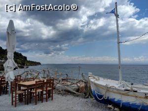 "P13 [JUL-2018] Skala Mistegnion, la pas pe plajă...  -- foto by <b>maryka</b> [uploaded 25.07.18] - <span class=""allrVotedi"" id=""av990644"">Foto VOTATĂ de mine!</span><div class=""delVotI"" id=""sv990644""><a href=""/pma_sterge_vot.php?vid=&fid=990644"">Şterge vot</a></div><span id=""v9990644"" class=""displayinline;""> - <a style=""color:red;"" href=""javascript:votez(990644)""><b>LIKE</b> = Votează poza</a><img class=""loader"" id=""f990644Validating"" src=""/imagini/loader.gif"" border=""0"" /><span class=""AjErrMes""  id=""e990644MesajEr""></span>"