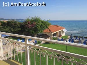 "P24 [MAY-2018] Barul de la piscina (vedere din balcon)  -- foto by <b>bica adriana</b> [uploaded 20.06.18] - <span class=""allrVotedi"" id=""av976717"">Foto VOTATĂ de mine!</span><div class=""delVotI"" id=""sv976717""><a href=""/pma_sterge_vot.php?vid=&fid=976717"">Şterge vot</a></div><span id=""v9976717"" class=""displayinline;""> - <a style=""color:red;"" href=""javascript:votez(976717)""><b>LIKE</b> = Votează poza</a><img class=""loader"" id=""f976717Validating"" src=""/imagini/loader.gif"" border=""0"" /><span class=""AjErrMes""  id=""e976717MesajEr""></span>"