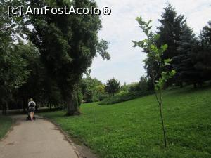 "P11 [JUN-2018] Plimbare pe aleile parcului -- foto by <b>Michi</b> [uploaded 19.06.18] - <span class=""allrVotedi"" id=""av976428"">Foto VOTATĂ de mine!</span><div class=""delVotI"" id=""sv976428""><a href=""/pma_sterge_vot.php?vid=&fid=976428"">Şterge vot</a></div><span id=""v9976428"" class=""displayinline;""> - <a style=""color:red;"" href=""javascript:votez(976428)""><b>LIKE</b> = Votează poza</a><img class=""loader"" id=""f976428Validating"" src=""/imagini/loader.gif"" border=""0"" /><span class=""AjErrMes""  id=""e976428MesajEr""></span>"