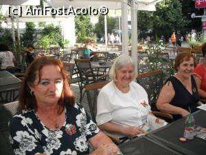 "P05 [JUN-2019] @Yolanda, @mariana. olaru și @adrianaglogo.  -- foto by <b>Zoazore</b> [uploaded 10.07.19] - <span class=""allrVotedi"" id=""av1084681"">Foto VOTATĂ de mine!</span><div class=""delVotI"" id=""sv1084681""><a href=""/pma_sterge_vot.php?vid=&fid=1084681"">Şterge vot</a></div><span id=""v91084681"" class=""displayinline;""> - <a style=""color:red;"" href=""javascript:votez(1084681)""><b>LIKE</b> = Votează poza</a><img class=""loader"" id=""f1084681Validating"" src=""/imagini/loader.gif"" border=""0"" /><span class=""AjErrMes""  id=""e1084681MesajEr""></span>"
