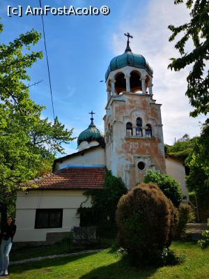 "P20 [APR-2019] Biserica Adormirea Maicii Domnului -- foto by <b>crismis</b> [uploaded 25.05.19] - <span class=""allrVotedi"" id=""av1073046"">Foto VOTATĂ de mine!</span><div class=""delVotI"" id=""sv1073046""><a href=""/pma_sterge_vot.php?vid=&fid=1073046"">Şterge vot</a></div><span id=""v91073046"" class=""displayinline;""> - <a style=""color:red;"" href=""javascript:votez(1073046)""><b>LIKE</b> = Votează poza</a><img class=""loader"" id=""f1073046Validating"" src=""/imagini/loader.gif"" border=""0"" /><span class=""AjErrMes""  id=""e1073046MesajEr""></span>"