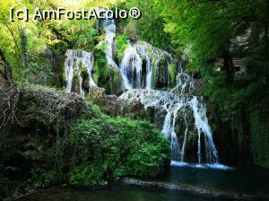 "P08 <small>[APR-2019]</small> Parcul Național Maarata și Cascadele Crushuna; cascada!  » foto by crismis   <span class=""allrVoted glyphicon glyphicon-heart hidden"" id=""av1073204""></span> <a class=""m-l-10 hidden pull-right"" id=""sv1073204"" onclick=""voting_Foto_DelVot(,1073204,0)"" role=""button"">șterge vot <span class=""glyphicon glyphicon-remove""></span></a> <img class=""hidden pull-right m-r-10 m-l-10""  id=""f1073204W9"" src=""/imagini/loader.gif"" border=""0"" /> <a id=""v91073204"" class="" c-red pull-right""  onclick=""voting_Foto_SetVot(1073204)"" role=""button""><span class=""glyphicon glyphicon-heart-empty""></span> <b>LIKE</b> = Votează poza</a><span class=""AjErrMes hidden"" id=""e1073204ErM""></span>"