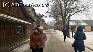 "P06 <small>[JAN-2017]</small> Auschwitz » foto by catalinioan   <span class=""allrVoted glyphicon glyphicon-heart hidden"" id=""av871857""></span> <a class=""m-l-10 hidden pull-right"" id=""sv871857"" onclick=""voting_Foto_DelVot(,871857,11696)"" role=""button"">șterge vot <span class=""glyphicon glyphicon-remove""></span></a> <img class=""hidden pull-right m-r-10 m-l-10""  id=""f871857W9"" src=""/imagini/loader.gif"" border=""0"" /> <a id=""v9871857"" class="" c-red pull-right""  onclick=""voting_Foto_SetVot(871857)"" role=""button""><span class=""glyphicon glyphicon-heart-empty""></span> <b>LIKE</b> = Votează poza</a><span class=""AjErrMes hidden"" id=""e871857ErM""></span>"