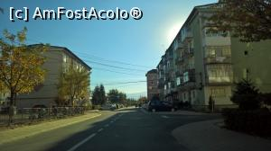 "P13 [OCT-2018] Mârșa-satul compus din blocuri -- foto by <b>AZE</b> [uploaded 17.10.18] - <span class=""allrVotedi"" id=""av1021447"">Foto VOTATĂ de mine!</span><div class=""delVotI"" id=""sv1021447""><a href=""/pma_sterge_vot.php?vid=&fid=1021447"">Şterge vot</a></div><span id=""v91021447"" class=""displayinline;""> - <a style=""color:red;"" href=""javascript:votez(1021447)""><b>LIKE</b> = Votează poza</a><img class=""loader"" id=""f1021447Validating"" src=""/imagini/loader.gif"" border=""0"" /><span class=""AjErrMes""  id=""e1021447MesajEr""></span>"
