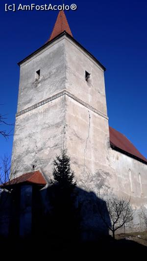 "P18 [DEC-2018] Biserica evanghelică fortificată Avrig -- foto by <b>AZE</b> [uploaded 09.12.18] - <span class=""allrVotedi"" id=""av1039577"">Foto VOTATĂ de mine!</span><div class=""delVotI"" id=""sv1039577""><a href=""/pma_sterge_vot.php?vid=&fid=1039577"">Şterge vot</a></div><span id=""v91039577"" class=""displayinline;""> - <a style=""color:red;"" href=""javascript:votez(1039577)""><b>LIKE</b> = Votează poza</a><img class=""loader"" id=""f1039577Validating"" src=""/imagini/loader.gif"" border=""0"" /><span class=""AjErrMes""  id=""e1039577MesajEr""></span>"