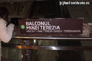 "P20 [DEC-2014] Balconul Minei Terezia - splendid!  -- foto by <b>AleDia</b> [uploaded 01.02.15] - <span class=""allrVotedi"" id=""av591580"">Foto VOTATĂ de mine!</span><div class=""delVotI"" id=""sv591580""><a href=""/pma_sterge_vot.php?vid=&fid=591580"">Şterge vot</a></div><span id=""v9591580"" class=""displayinline;""> - <a style=""color:red;"" href=""javascript:votez(591580)""><b>LIKE</b> = Votează poza</a><img class=""loader"" id=""f591580Validating"" src=""/imagini/loader.gif"" border=""0"" /><span class=""AjErrMes""  id=""e591580MesajEr""></span>"