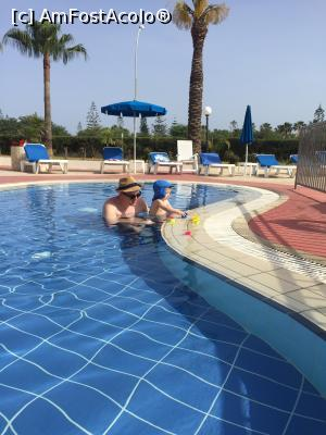 "P03 [MAY-2019] Piscina copii -- foto by <b>Ana Asmaranducai</b> [uploaded 21.06.19] - <span class=""allrVotedi"" id=""av1079089"">Foto VOTATĂ de mine!</span><div class=""delVotI"" id=""sv1079089""><a href=""/pma_sterge_vot.php?vid=&fid=1079089"">Şterge vot</a></div><span id=""v91079089"" class=""displayinline;""> - <a style=""color:red;"" href=""javascript:votez(1079089)""><b>LIKE</b> = Votează poza</a><img class=""loader"" id=""f1079089Validating"" src=""/imagini/loader.gif"" border=""0"" /><span class=""AjErrMes""  id=""e1079089MesajEr""></span>"