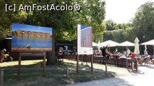 "P03 [SEP-2019] Expozitie foto si cafenea -- foto by <b>BristenaBrad</b> [uploaded 16.09.19] - <span class=""allrVotedi"" id=""av1107234"">Foto VOTATĂ de mine!</span><div class=""delVotI"" id=""sv1107234""><a href=""/pma_sterge_vot.php?vid=&fid=1107234"">Şterge vot</a></div><span id=""v91107234"" class=""displayinline;""> - <a style=""color:red;"" href=""javascript:votez(1107234)""><b>LIKE</b> = Votează poza</a><img class=""loader"" id=""f1107234Validating"" src=""/imagini/loader.gif"" border=""0"" /><span class=""AjErrMes""  id=""e1107234MesajEr""></span>"