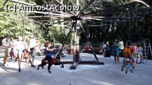 "P09 [SEP-2019] Zburati calutilor!  -- foto by <b>BristenaBrad</b> [uploaded 16.09.19] - <span class=""allrVotedi"" id=""av1107250"">Foto VOTATĂ de mine!</span><div class=""delVotI"" id=""sv1107250""><a href=""/pma_sterge_vot.php?vid=&fid=1107250"">Şterge vot</a></div><span id=""v91107250"" class=""displayinline;""> - <a style=""color:red;"" href=""javascript:votez(1107250)""><b>LIKE</b> = Votează poza</a><img class=""loader"" id=""f1107250Validating"" src=""/imagini/loader.gif"" border=""0"" /><span class=""AjErrMes""  id=""e1107250MesajEr""></span>"