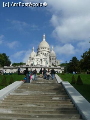"P07 <small>[SEP-2013]</small> Sacre Coeur » foto by Silvia30*   <span class=""allrVoted glyphicon glyphicon-heart hidden"" id=""av727114""></span> <a class=""m-l-10 hidden pull-right"" id=""sv727114"" onclick=""voting_Foto_DelVot(,727114,11886)"" role=""button"">șterge vot <span class=""glyphicon glyphicon-remove""></span></a> <img class=""hidden pull-right m-r-10 m-l-10""  id=""f727114W9"" src=""/imagini/loader.gif"" border=""0"" /> <a id=""v9727114"" class="" c-red pull-right""  onclick=""voting_Foto_SetVot(727114)"" role=""button""><span class=""glyphicon glyphicon-heart-empty""></span> <b>LIKE</b> = Votează poza</a><span class=""AjErrMes hidden"" id=""e727114ErM""></span>"