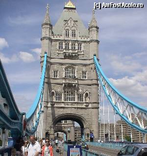 fotografii din vacanta la Novotel London Tower Bridge, LONDRA