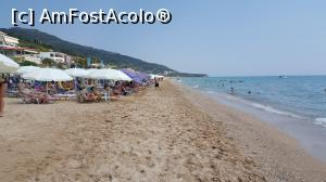 "P07 [AUG-2016] Vrachos beach -- foto by <b>dnip</b> [uploaded 17.08.16] - <span class=""allrVotedi"" id=""av777091"">Foto VOTATĂ de mine!</span><div class=""delVotI"" id=""sv777091""><a href=""/pma_sterge_vot.php?vid=&fid=777091"">Şterge vot</a></div><span id=""v9777091"" class=""displayinline;""> - <a style=""color:red;"" href=""javascript:votez(777091)""><b>LIKE</b> = Votează poza</a><img class=""loader"" id=""f777091Validating"" src=""/imagini/loader.gif"" border=""0"" /><span class=""AjErrMes""  id=""e777091MesajEr""></span>"