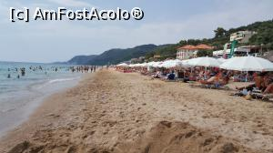 "P08 [AUG-2016] Vrachos beach -- foto by <b>dnip</b> [uploaded 17.08.16] - <span class=""allrVotedi"" id=""av777092"">Foto VOTATĂ de mine!</span><div class=""delVotI"" id=""sv777092""><a href=""/pma_sterge_vot.php?vid=&fid=777092"">Şterge vot</a></div><span id=""v9777092"" class=""displayinline;""> - <a style=""color:red;"" href=""javascript:votez(777092)""><b>LIKE</b> = Votează poza</a><img class=""loader"" id=""f777092Validating"" src=""/imagini/loader.gif"" border=""0"" /><span class=""AjErrMes""  id=""e777092MesajEr""></span>"