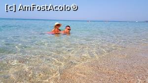 "P08 [AUG-2017] Vrachos Loutsa beach -- foto by <b>dnip</b> [uploaded 02.11.17] - <span class=""allrVotedi"" id=""av917475"">Foto VOTATĂ de mine!</span><div class=""delVotI"" id=""sv917475""><a href=""/pma_sterge_vot.php?vid=&fid=917475"">Şterge vot</a></div><span id=""v9917475"" class=""displayinline;""> - <a style=""color:red;"" href=""javascript:votez(917475)""><b>LIKE</b> = Votează poza</a><img class=""loader"" id=""f917475Validating"" src=""/imagini/loader.gif"" border=""0"" /><span class=""AjErrMes""  id=""e917475MesajEr""></span>"