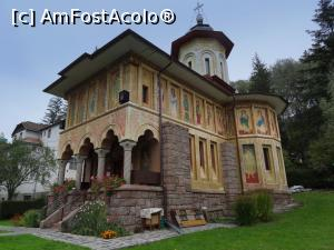 "P28 [OCT-2015] Biserica Ortodoxă ""Adormirea Maicii Domnului"" din Băile Tușnad -- foto by <b>mariana.olaru</b> [uploaded 24.02.16] - <span class=""allrVotedi"" id=""av717590"">Foto VOTATĂ de mine!</span><div class=""delVotI"" id=""sv717590""><a href=""/pma_sterge_vot.php?vid=&fid=717590"">Şterge vot</a></div><span id=""v9717590"" class=""displayinline;""> - <a style=""color:red;"" href=""javascript:votez(717590)""><b>LIKE</b> = Votează poza</a><img class=""loader"" id=""f717590Validating"" src=""/imagini/loader.gif"" border=""0"" /><span class=""AjErrMes""  id=""e717590MesajEr""></span>"