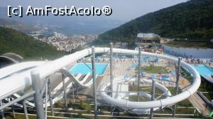 "P22 <small>[AUG-2017]</small> Aquapark Budva!  » foto by dhedes  -  <span class=""allrVoted glyphicon glyphicon-heart hidden"" id=""av902157""></span> <a class=""m-l-10 hidden"" id=""sv902157"" onclick=""voting_Foto_DelVot(,902157,13250)"" role=""button"">șterge vot <span class=""glyphicon glyphicon-remove""></span></a> <a id=""v9902157"" class="" c-red""  onclick=""voting_Foto_SetVot(902157)"" role=""button""><span class=""glyphicon glyphicon-heart-empty""></span> <b>LIKE</b> = Votează poza</a> <img class=""hidden""  id=""f902157W9"" src=""/imagini/loader.gif"" border=""0"" /><span class=""AjErrMes hidden"" id=""e902157ErM""></span>"