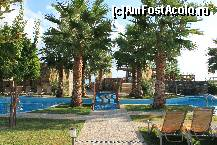 Foto sejur Sentido Blue Sea Beach [ex. Blue Sea Village Resort] [Stalida] by November