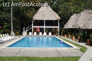 P19 <small>[FEB-2017]</small> piscina din incinta cabanei Tikal Inn » foto by Pami  -  &lt;span class=&quot;allrVoted glyphicon glyphicon-heart hidden&quot; id=&quot;av840835&quot;&gt;&lt;/span&gt; &lt;a class=&quot;m-l-10 hidden&quot; id=&quot;sv840835&quot; onclick=&quot;voting_Foto_DelVot(,840835,0)&quot; role=&quot;button&quot;&gt;șterge vot &lt;span class=&quot;glyphicon glyphicon-remove&quot;&gt;&lt;/span&gt;&lt;/a&gt; &lt;a id=&quot;v9840835&quot; class=&quot; c-red&quot;  onclick=&quot;voting_Foto_SetVot(840835)&quot; role=&quot;button&quot;&gt;&lt;span class=&quot;glyphicon glyphicon-heart-empty&quot;&gt;&lt;/span&gt; &lt;b&gt;LIKE&lt;/b&gt; = Votează poza&lt;/a&gt; &lt;img class=&quot;hidden&quot;  id=&quot;f840835W9&quot; src=&quot;/imagini/loader.gif&quot; border=&quot;0&quot; /&gt;&lt;span class=&quot;AjErrMes hidden&quot; id=&quot;e840835ErM&quot;&gt;&lt;/span&gt;