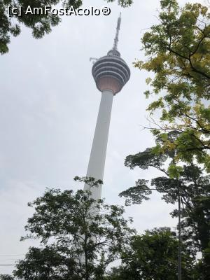 "<div class=""lineH1p2""><span class='label label-default labelC_thin'>P13</span><span class='c-gray'> [JUL-2019] </span>Menara Tower</div>"