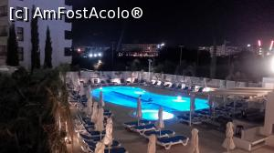 P02 <small>[JUN-2017]</small> piscina hotel Sun N Blue Ayia Napa » foto by Clara S  -  &lt;span class=&quot;allrVoted glyphicon glyphicon-heart hidden&quot; id=&quot;av864309&quot;&gt;&lt;/span&gt; &lt;a class=&quot;m-l-10 hidden&quot; id=&quot;sv864309&quot; onclick=&quot;voting_Foto_DelVot(,864309,13947)&quot; role=&quot;button&quot;&gt;șterge vot &lt;span class=&quot;glyphicon glyphicon-remove&quot;&gt;&lt;/span&gt;&lt;/a&gt; &lt;a id=&quot;v9864309&quot; class=&quot; c-red&quot;  onclick=&quot;voting_Foto_SetVot(864309)&quot; role=&quot;button&quot;&gt;&lt;span class=&quot;glyphicon glyphicon-heart-empty&quot;&gt;&lt;/span&gt; &lt;b&gt;LIKE&lt;/b&gt; = Votează poza&lt;/a&gt; &lt;img class=&quot;hidden&quot;  id=&quot;f864309W9&quot; src=&quot;/imagini/loader.gif&quot; border=&quot;0&quot; /&gt;&lt;span class=&quot;AjErrMes hidden&quot; id=&quot;e864309ErM&quot;&gt;&lt;/span&gt;